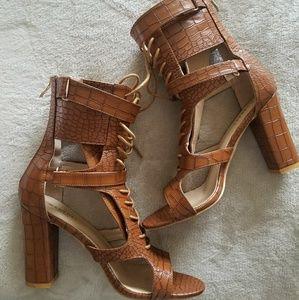 simmi shoes